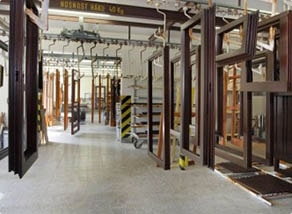Over 20 years of experience  and hundreds of projects implemented