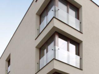 rohová dřevěná okna