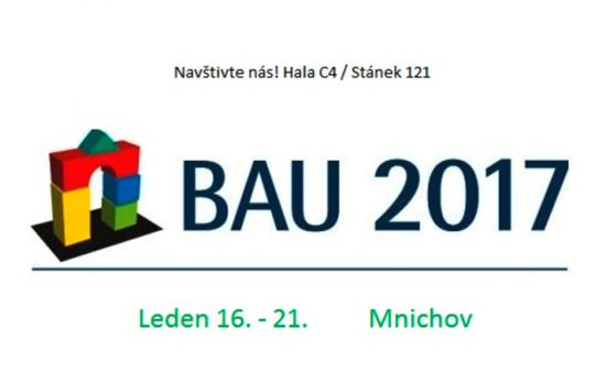 BAU17_logo