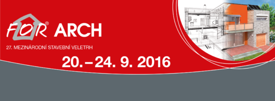 for-arch-2016-banner
