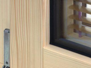 okno ttk triplex plus