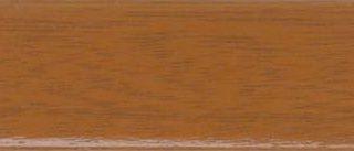 příslušenství pro dřevohliníková okna