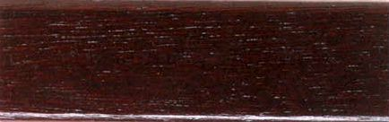 Montáž a údržba - odstín barevné povrchové úpravy M059